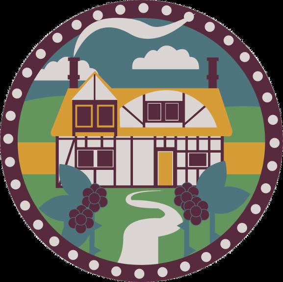 Bramble Bakehouse